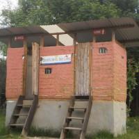 ToiletSecMuseo.jpg
